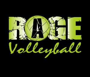 Rage Image-1